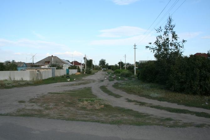 Сайты школ Чунского района Иркутская область