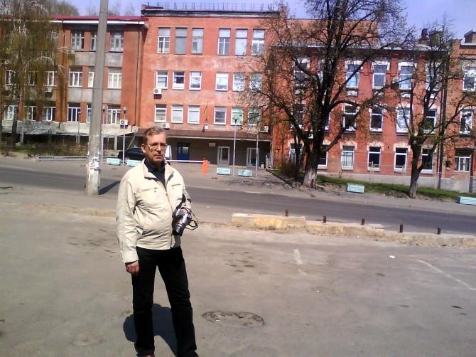 46418c77b005 Мне понравились простые фото Андрея Алешина о деревне Алтухово. Хотелось бы  попросить его разместить еще несколько фотографий - показать те места, ...