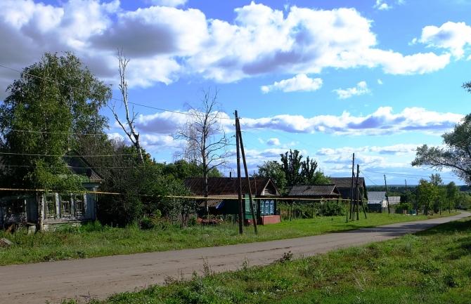 Килограмм железа цена в Пышелицы авто на металлолом в Рахманово